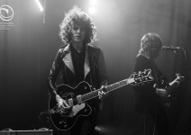 15-Temples-Hot-Motion-Bologna-20191123