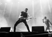 The Bloody Beetroots - Treviso