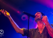 The Cat Empire - Razzmatazz - 2016-11-17 (17)
