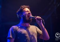 The Cat Empire - Razzmatazz - 2016-11-17 (3)