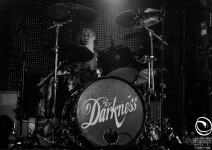 04- The Darkness -091117