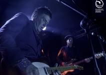 The Dream Syndicate - Torino