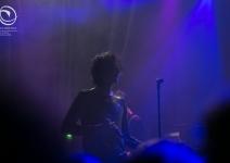 The Horrors - Bologna