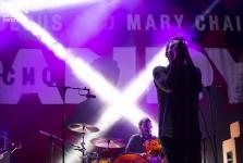 The Jesus and Mary Chain - Ferrara