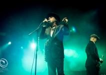 The Libertines - Londra