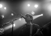 The Pains of Being Pure at Heart - Londra
