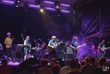 The Pastels - Siren Fest