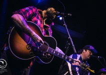04-The-Strumbellas-Rattlesnake-Tour-Rivoli-TO-2019-10-05