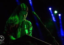 05-The-Strumbellas-Rattlesnake-Tour-Rivoli-TO-2019-10-05