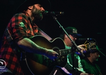 07-The-Strumbellas-Rattlesnake-Tour-Rivoli-TO-2019-10-05