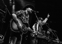 09-The-Strumbellas-Rattlesnake-Tour-Rivoli-TO-2019-10-05