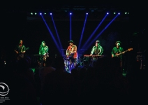 15-The-Strumbellas-Rattlesnake-Tour-Rivoli-TO-2019-10-05