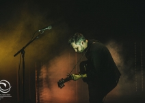 14 - The Tallest Man On Earth - Bologna - 20190302