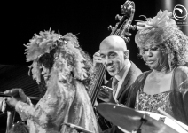 03-The-Three-Ladies-Of-Blues-Milano-20191019-