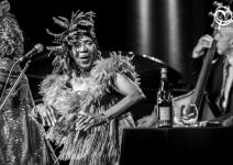 07-The-Three-Ladies-Of-Blues-Milano-20191019-
