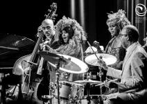 09-The-Three-Ladies-Of-Blues-Milano-20191019-