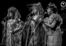 15-The-Three-Ladies-Of-Blues-Milano-20191019-