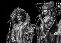 21-The-Three-Ladies-Of-Blues-Milano-20191019-