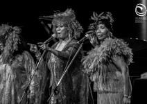 23-The-Three-Ladies-Of-Blues-Milano-20191019-