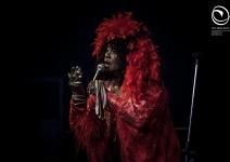 24-The-Three-Ladies-Of-Blues-Milano-20191019-