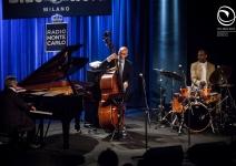 25-The-Three-Ladies-Of-Blues-Milano-20191019-