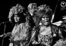 49-The-Three-Ladies-Of-Blues-Milano-20191019-