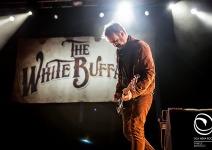 The White Buffalo - Carroponte MI