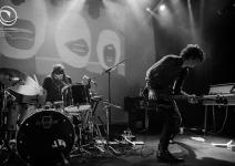 The Winstons - Bologna