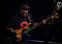 The Wooten Brothers - Milano