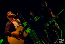 04 - The Yellow - GLan - 20150523
