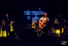 05 - The Yellow - GLan - 20150523