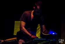 09 - The Yellow - GLan - 20150523