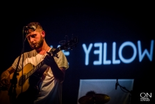 10 - The Yellow - GLan - 20150523