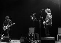 06 - THURSTON MOORE & JAMES SEDWARDS - LINEA D'OMBRA - FESTIVAL CULTURE GIOVANI - SALERNO - 20161112