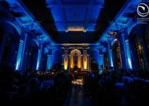 Tigran Hamasyan - Roma Jazz Festival 2017