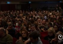 Tiromancino - Fino a qui live tour