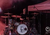 Tom Walker - Verona