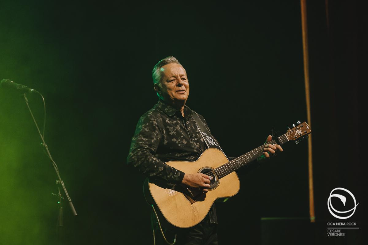 Tommy Emmanuel - Verona
