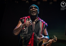 Toots and the Maytals - Filago