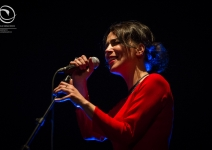 Toquinho special guest Greta Panettieri - Ascoli Piceno