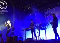 Trentemøller - Siren Festival 2017
