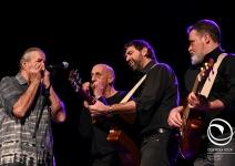 Treves-Blues-Band-Tour - Sondrio