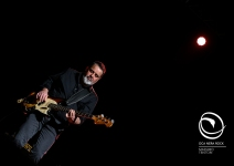 Treves-Blues-Band-Tour - Sondrio
