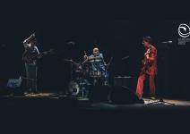 Trio Bobo - Milano