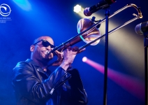 51-Trombone-Shorty-Orleans-Avenue-Milano-20190327