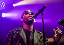 52-Trombone-Shorty-Orleans-Avenue-Milano-20190327