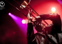 53-Trombone-Shorty-Orleans-Avenue-Milano-20190327