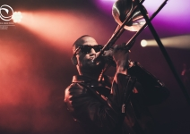 54-Trombone-Shorty-Orleans-Avenue-Milano-20190327