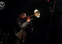 56-Trombone-Shorty-Orleans-Avenue-Milano-20190327