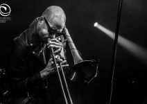 58-Trombone-Shorty-Orleans-Avenue-Milano-20190327